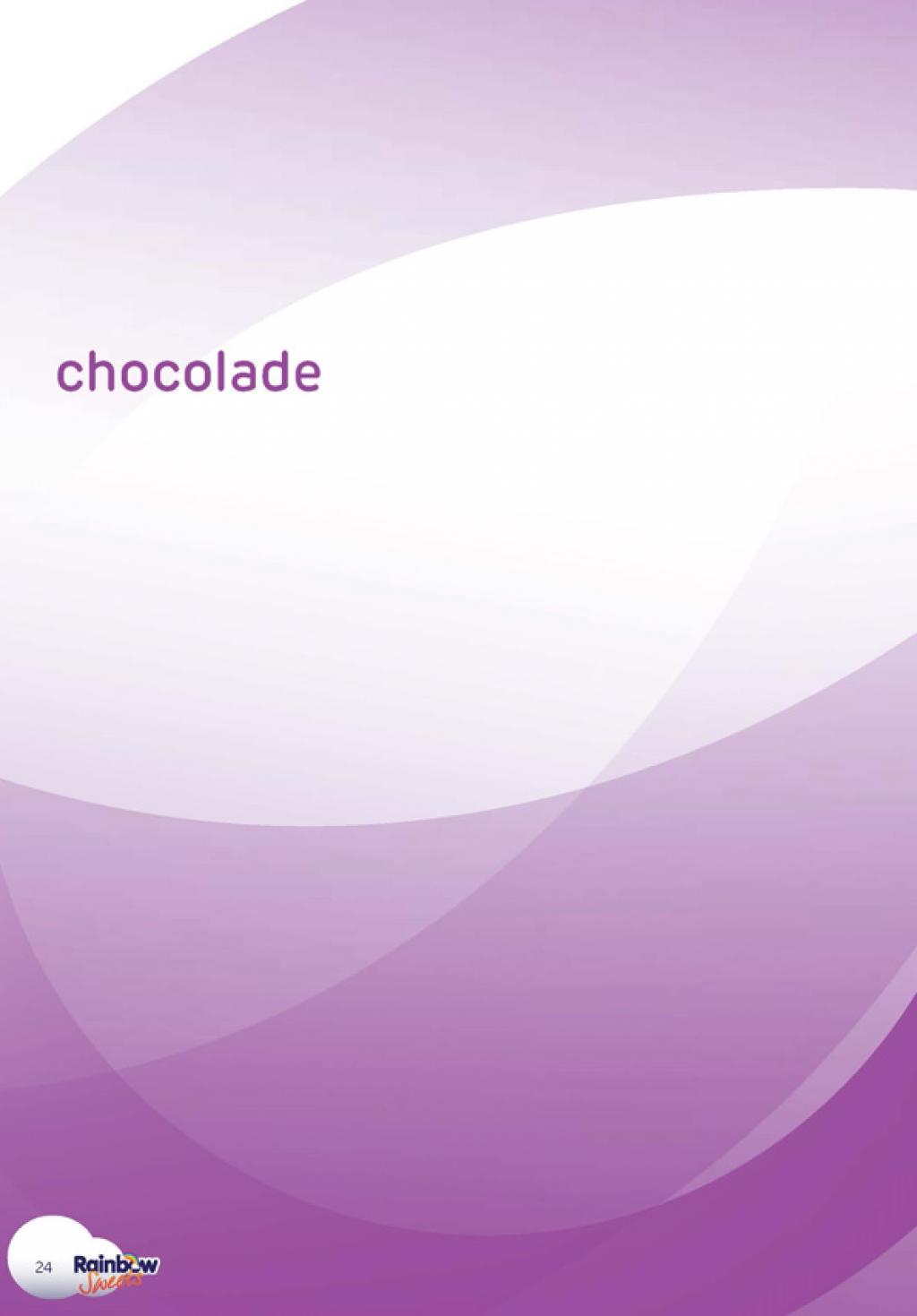 web-LR_RBS1208B_chocolade_V3_Page_01.jpg