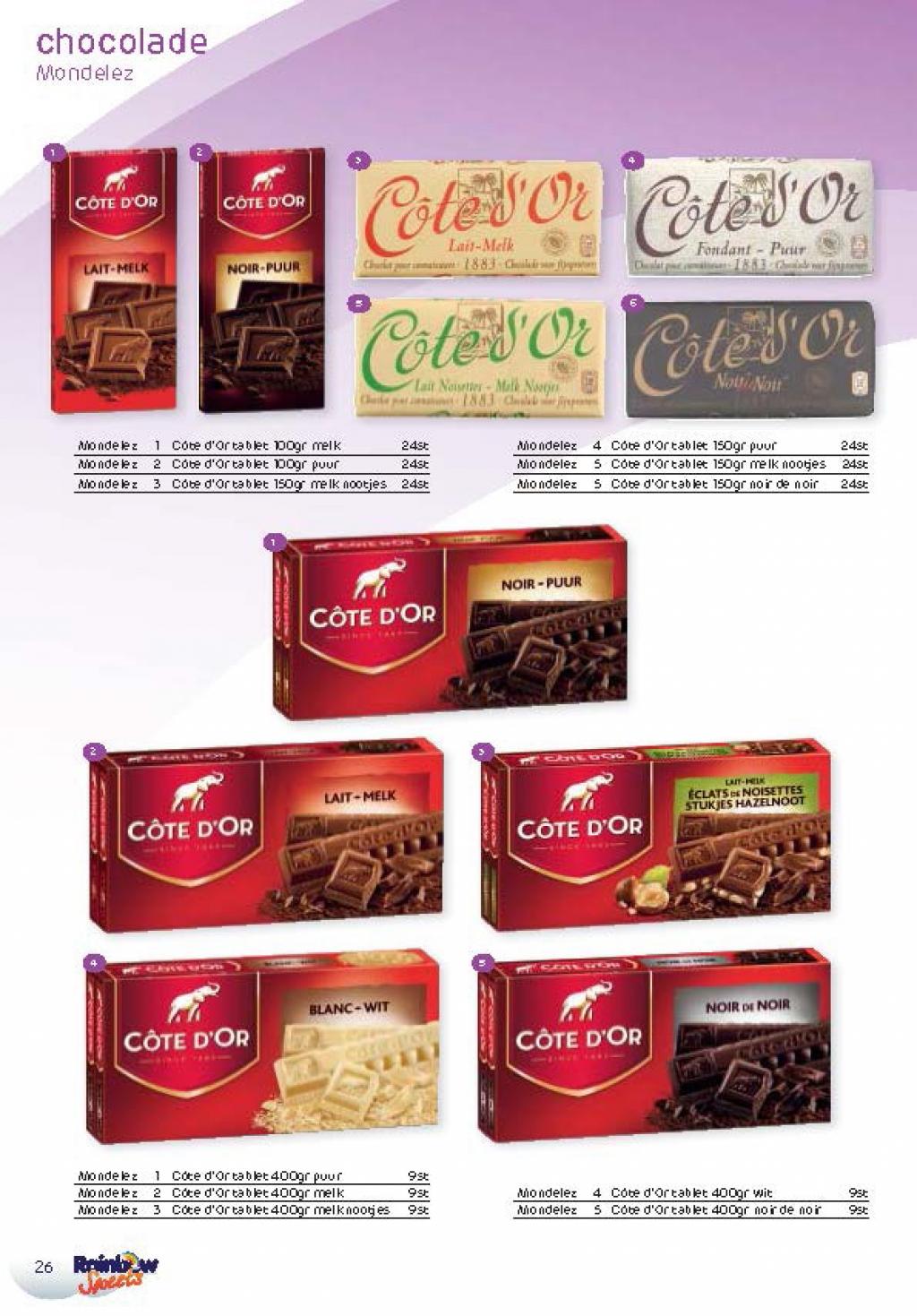 web-LR_RBS1208B_chocolade_V3_Page_03.jpg