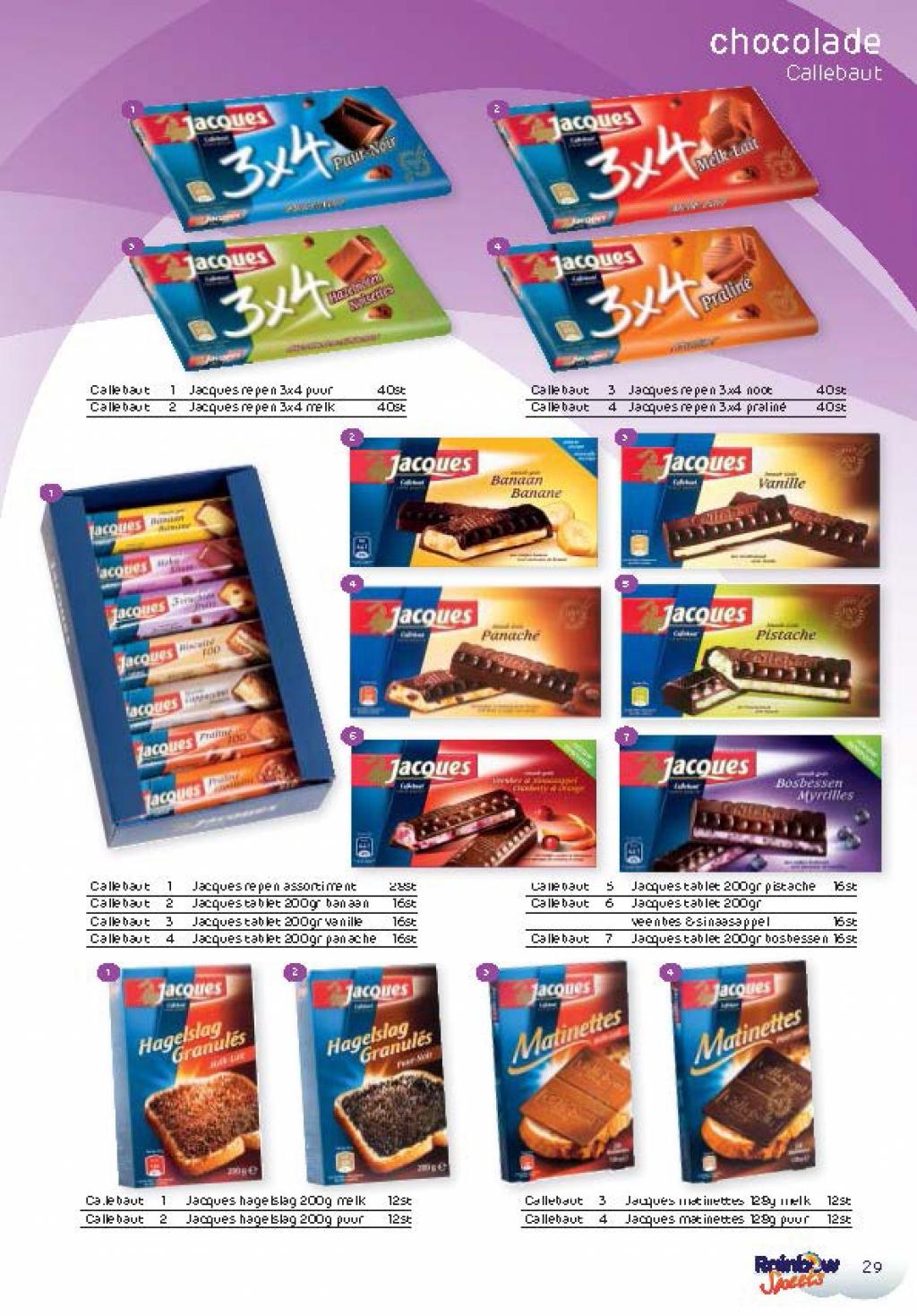 web-LR_RBS1208B_chocolade_V3_Page_06.jpg
