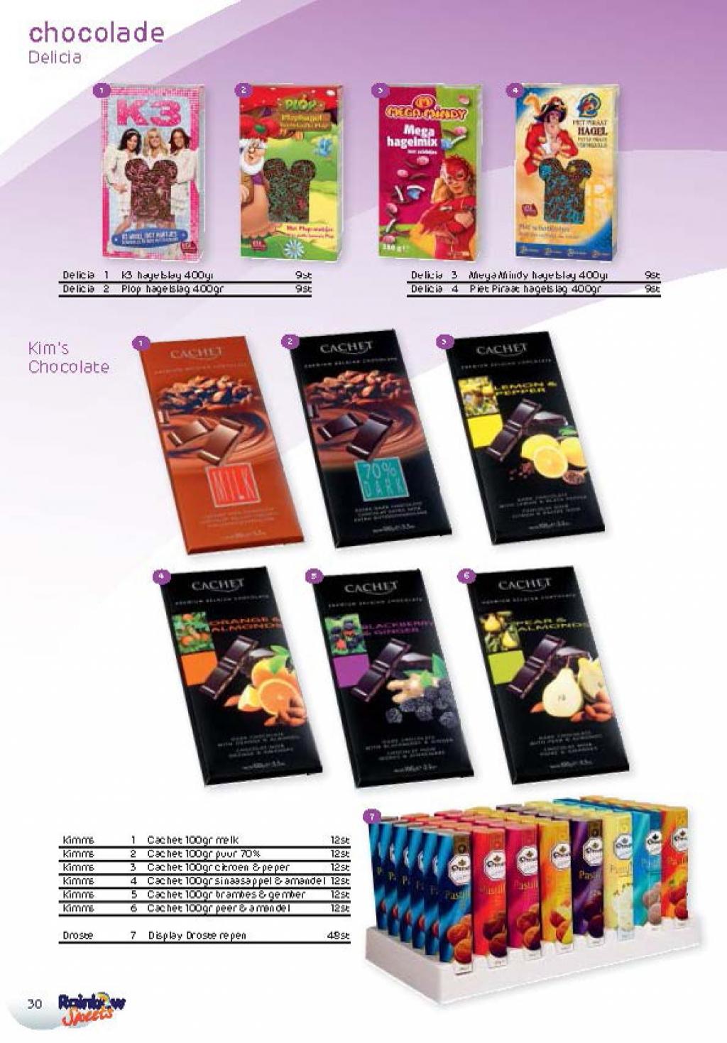 web-LR_RBS1208B_chocolade_V3_Page_07.jpg