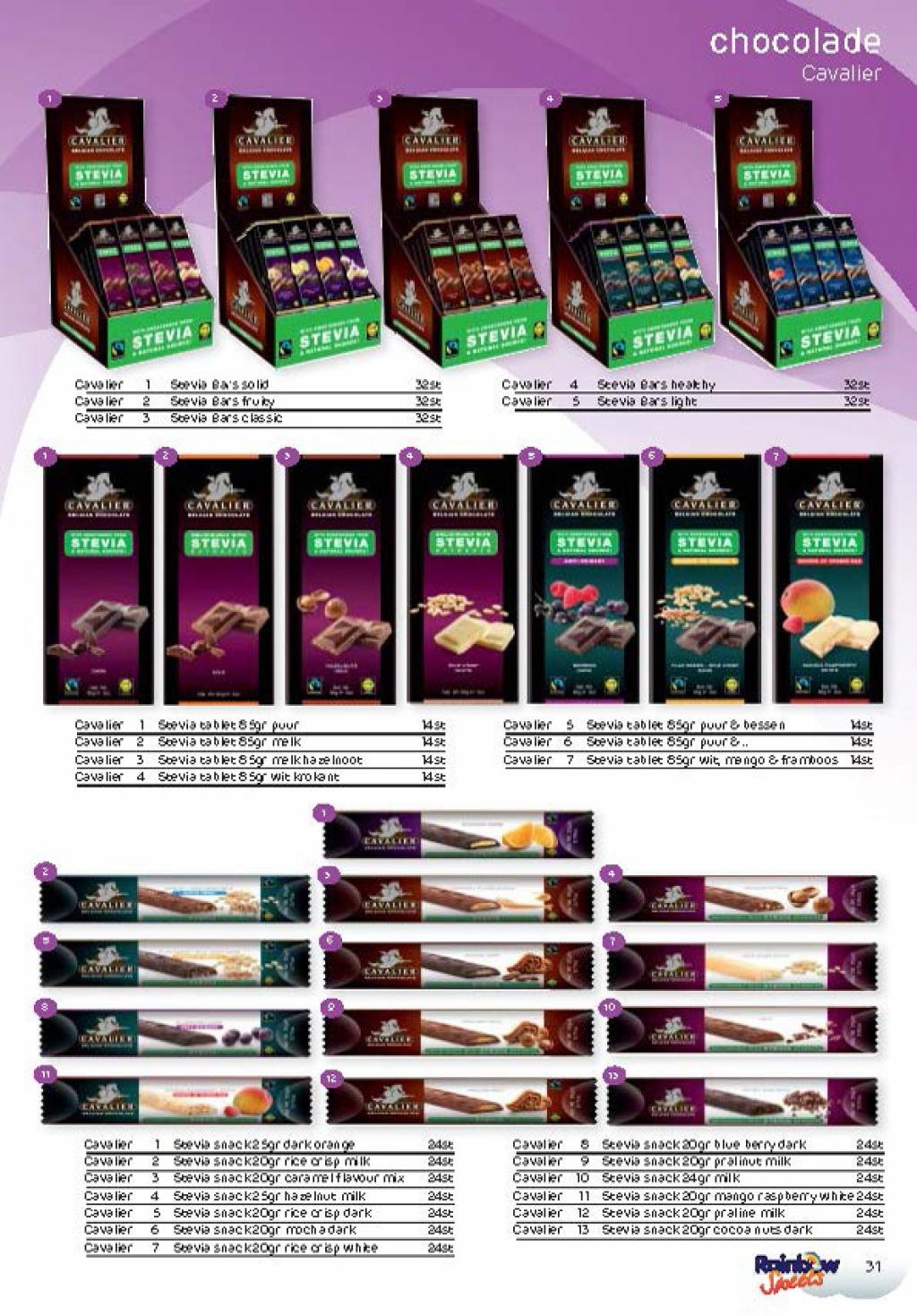 web-LR_RBS1208B_chocolade_V3_Page_08.jpg