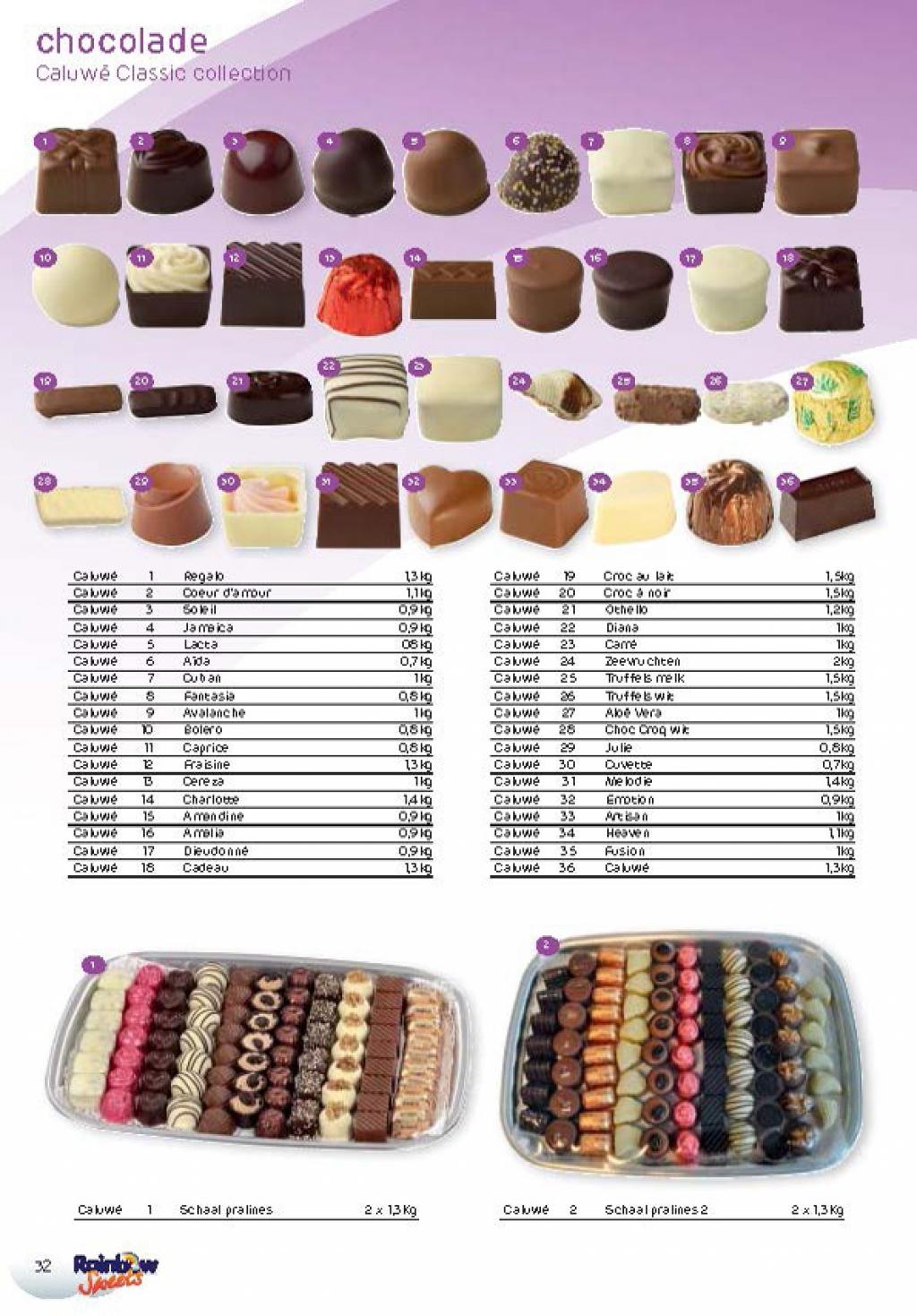 web-LR_RBS1208B_chocolade_V3_Page_09.jpg