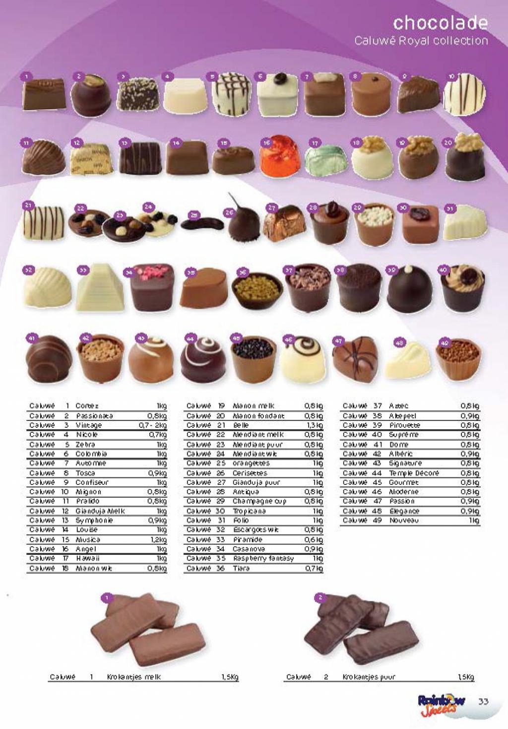 web-LR_RBS1208B_chocolade_V3_Page_10.jpg