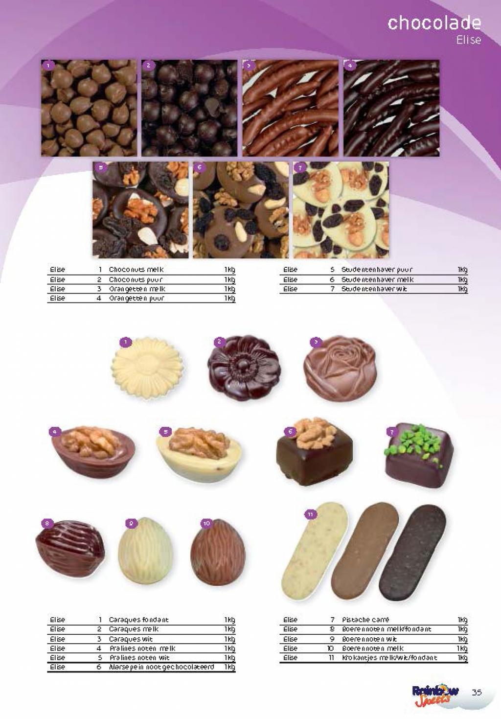 web-LR_RBS1208B_chocolade_V3_Page_12.jpg