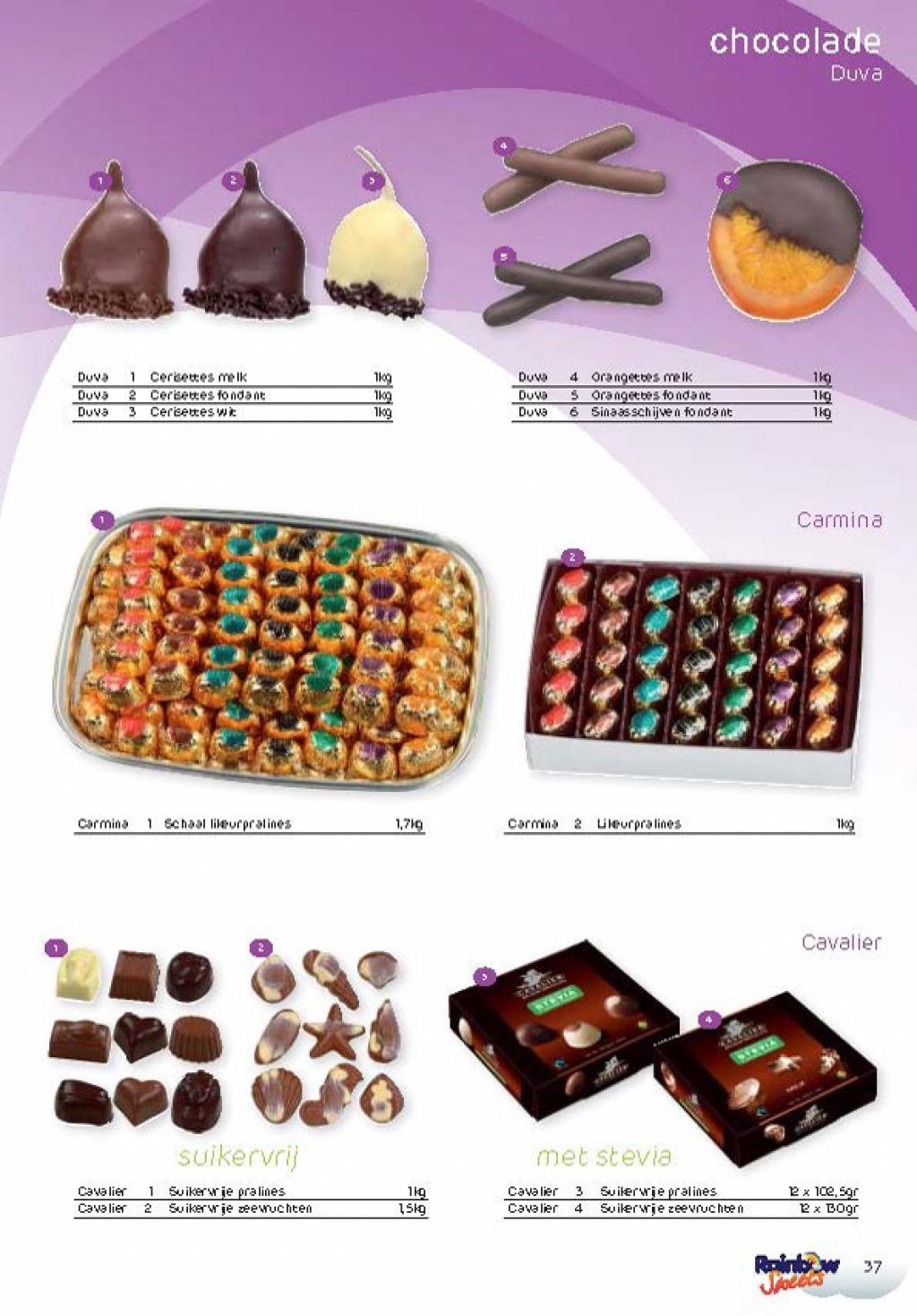 web-LR_RBS1208B_chocolade_V3_Page_14.jpg