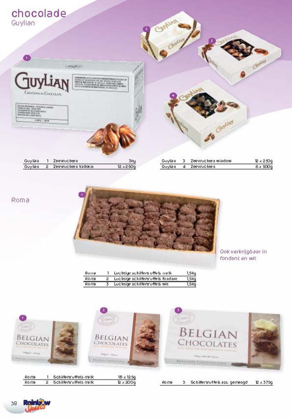 web-LR_RBS1208B_chocolade_V3_Page_15.jpg