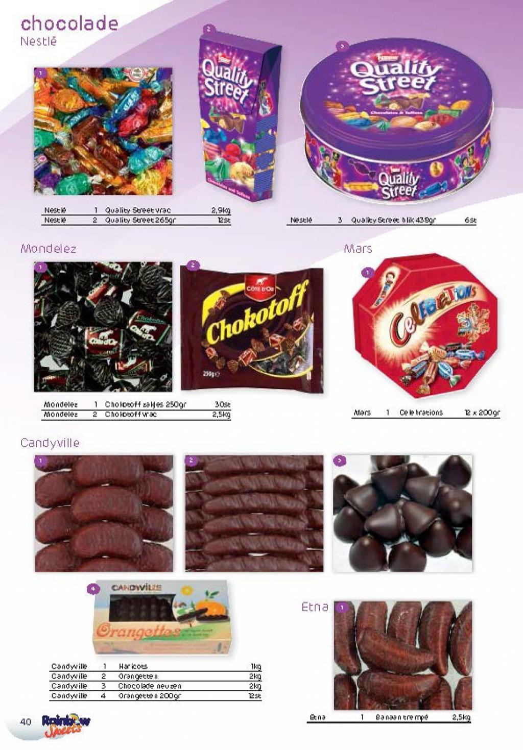 web-LR_RBS1208B_chocolade_V3_Page_17.jpg