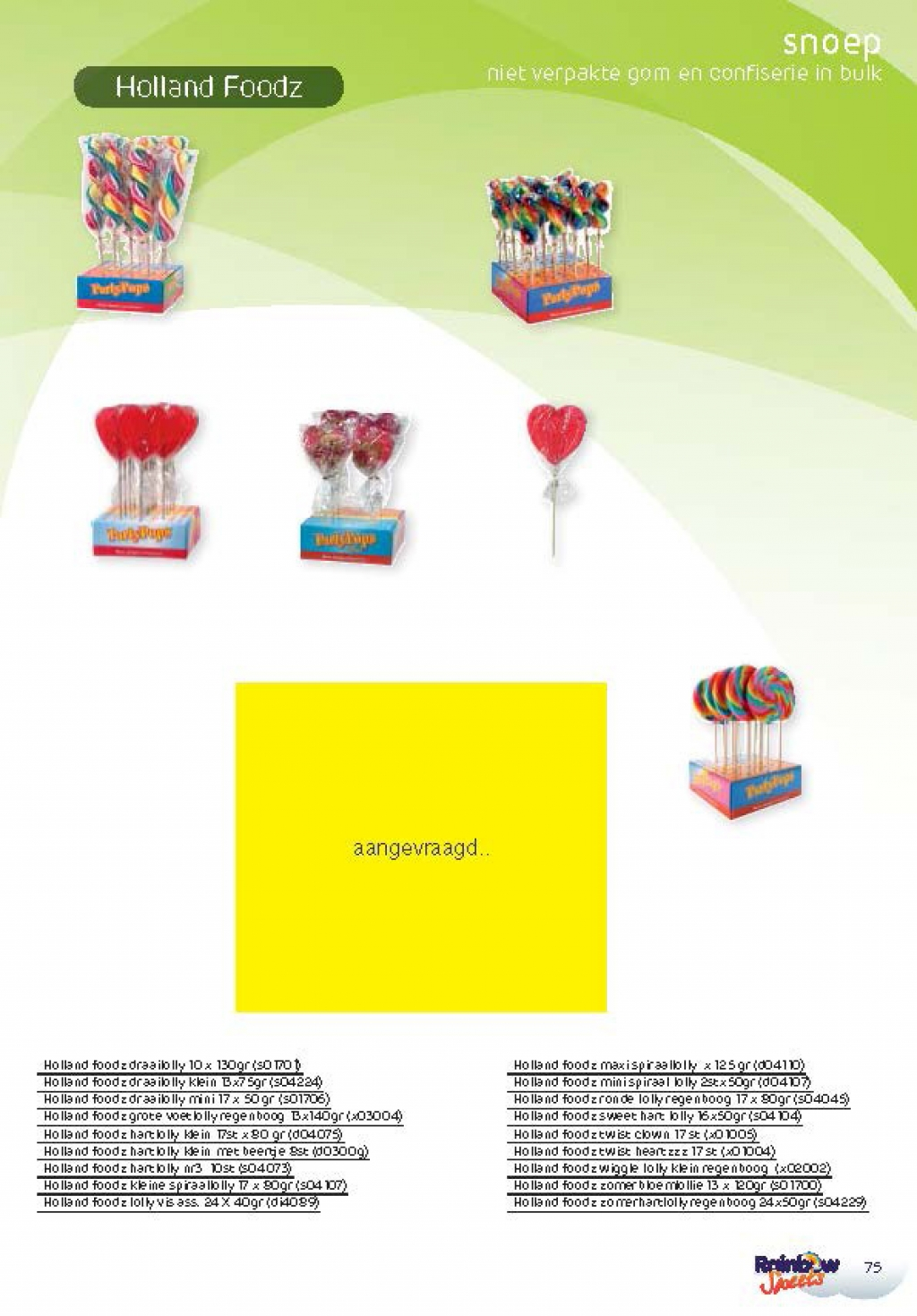 web-LR_RBS1208C_Snoep_V3_Page_34.jpg
