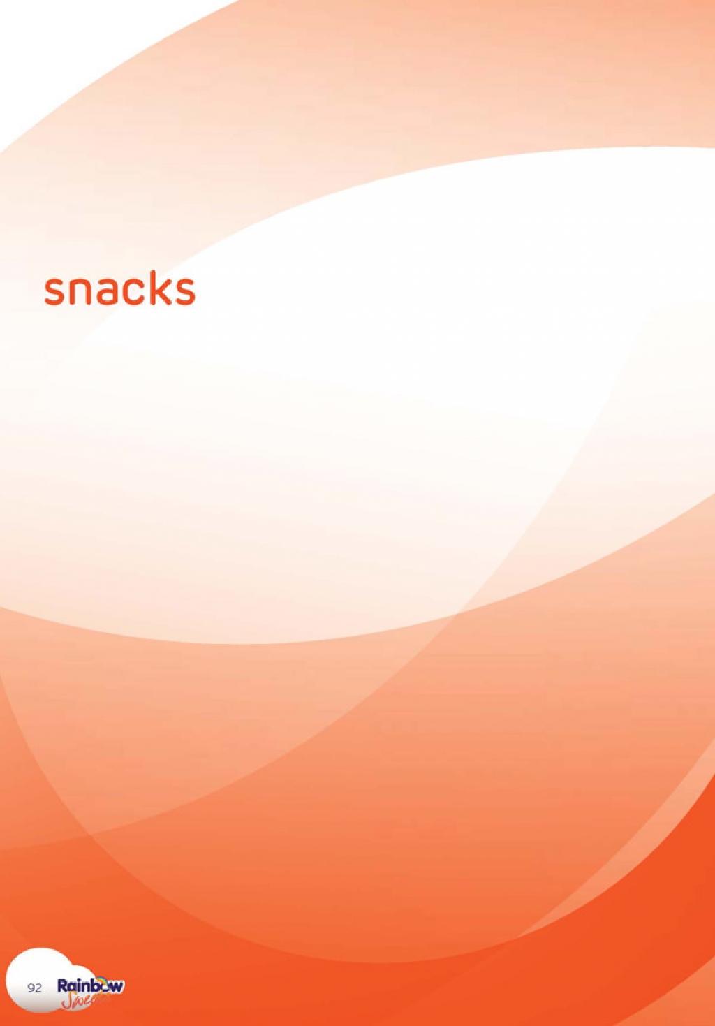 web-LR_RBS1208E_Snacks_V3_Page_1.jpg