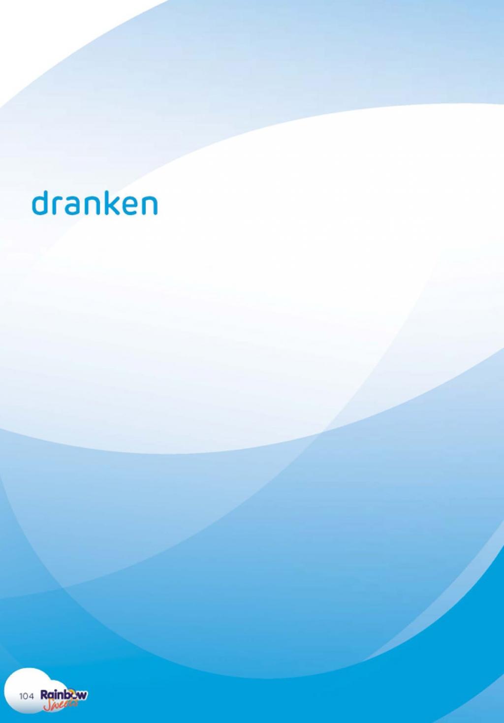 web-LR_RBS1208G_Dranken_V3_Page_01.jpg